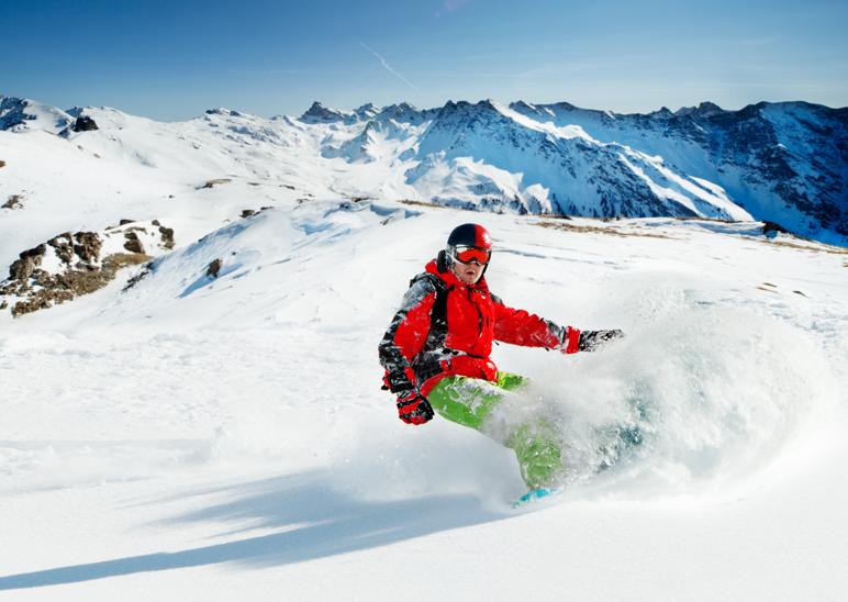 Découvrez notre gamme d'accessoires d'hiver
