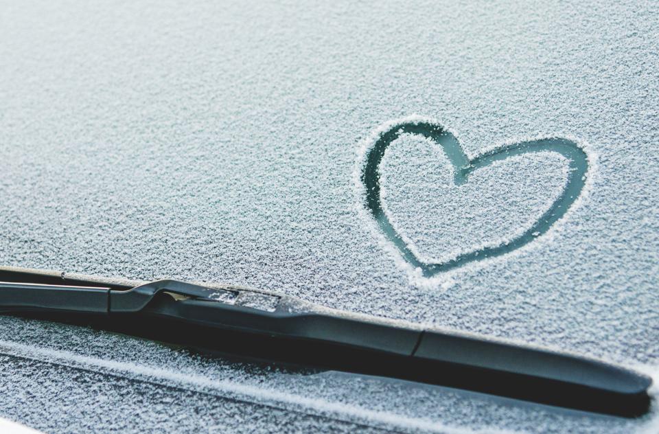 Check-up de votre climatisation: Découvrez nos forfaits